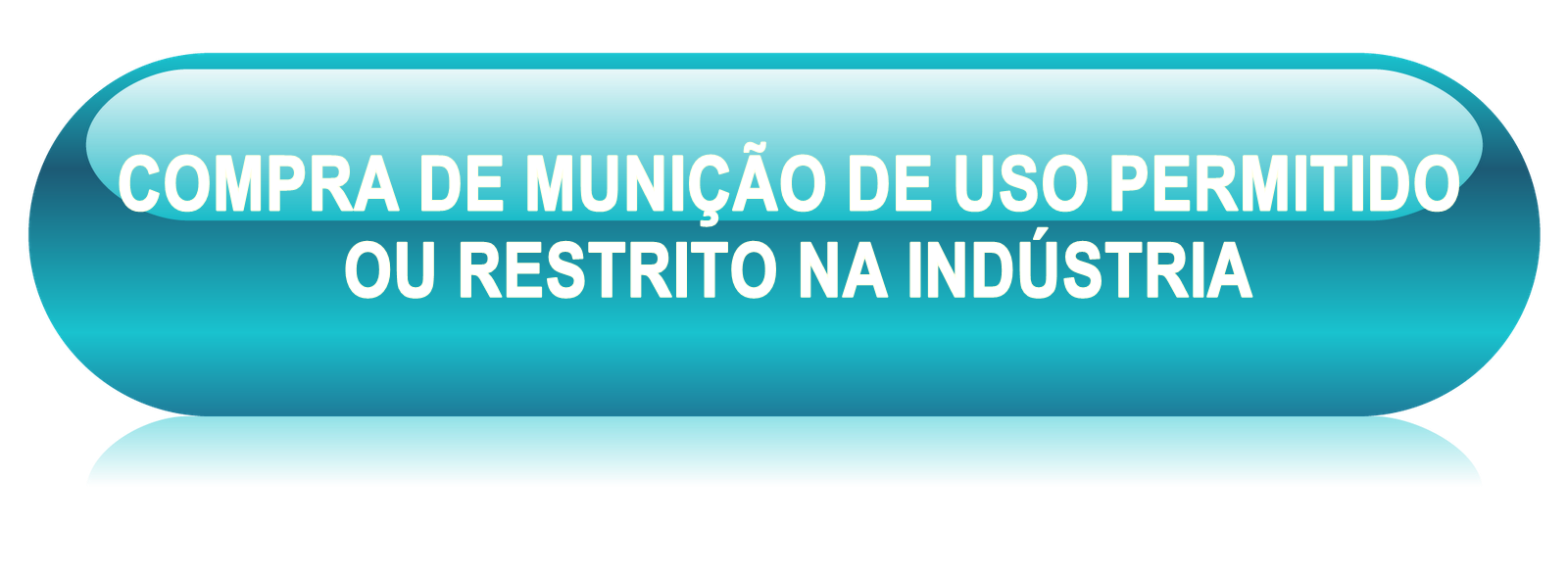 municao d us p ou r na industria